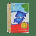Taragüi Pure Leaf 180 g for French Press