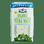 Aguamate Orgánica Yerba Mate 500 g