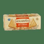 Hogareñas Mix Cereales Arcor 185 g