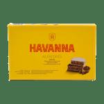Alfajores Mixtos Havanna 6 stuks