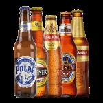 Cervezas Trial Pack