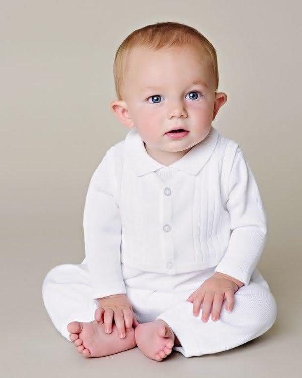 roupas-menino-batizado