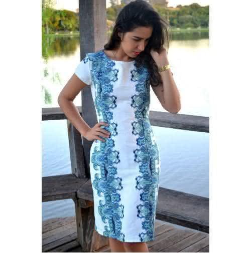 vestido-evangelico-naty-romao-moda evangelica-500x505