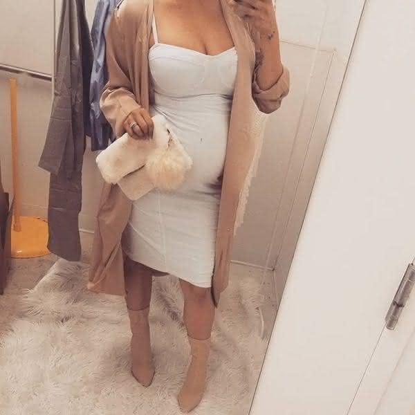 vestido-modernos-gravidas