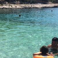 Hvar: as praias mais lindas da Croácia
