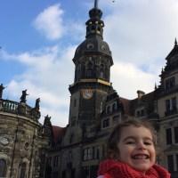Dresden: a cidade mais charmosa da Alemanha Oriental