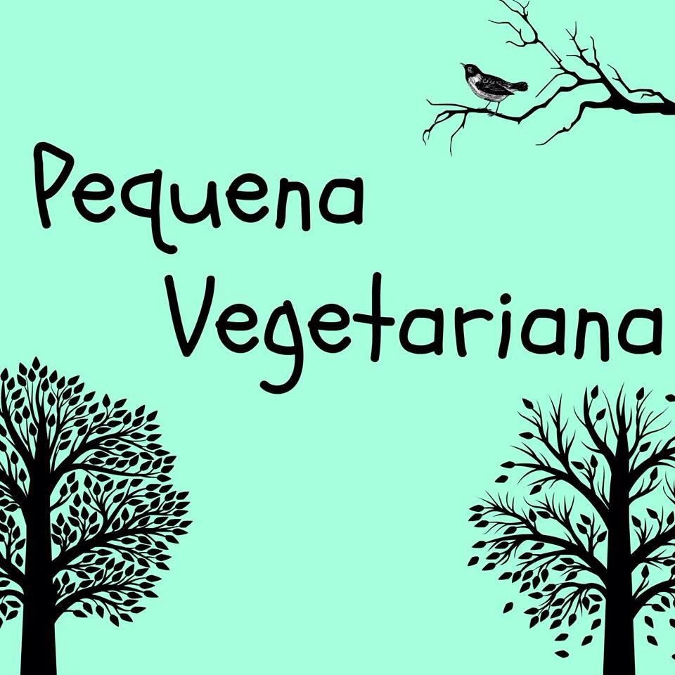 Desenho Ana para o site pequenavegetariana