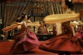 Nie_yinniang_-_The_Assassin_Foto_película_9463