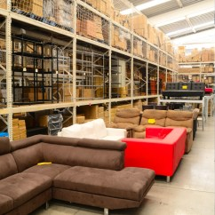 Sofa Camping Pictures Of Modern Sectional Sofas Muebles | Pequeño Mundo