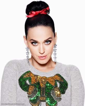 Katy-Perry--H-M-Holiday-Campaign-Shoot-2015--05