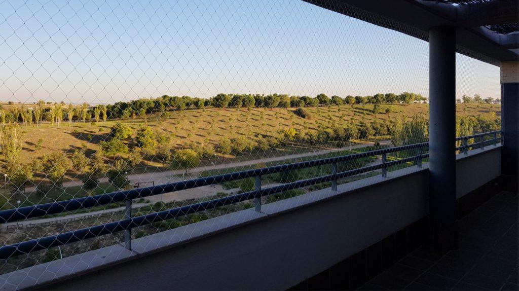 pequesseguros-redes-seguridad-anticaidas-balcones-grandes