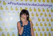 #FruitaDeLleidaChallenge