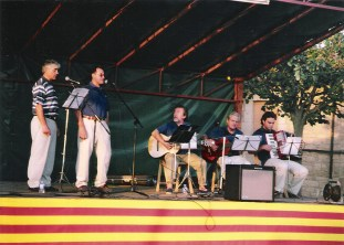 11set 2007-2