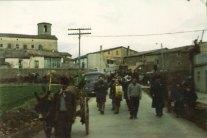 Candelera 1970-3