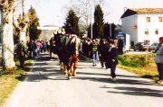 candelera 1994-4
