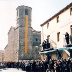candelera 2000-11