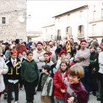 candelera 2002-5