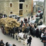 candelera 2003-3