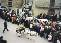 candelera 2003-5