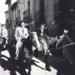 candelera 1960-62