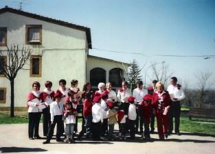 Caramelles 2007-1