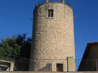 Castell de Quer-2