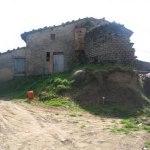 Castell de Sacirera-1