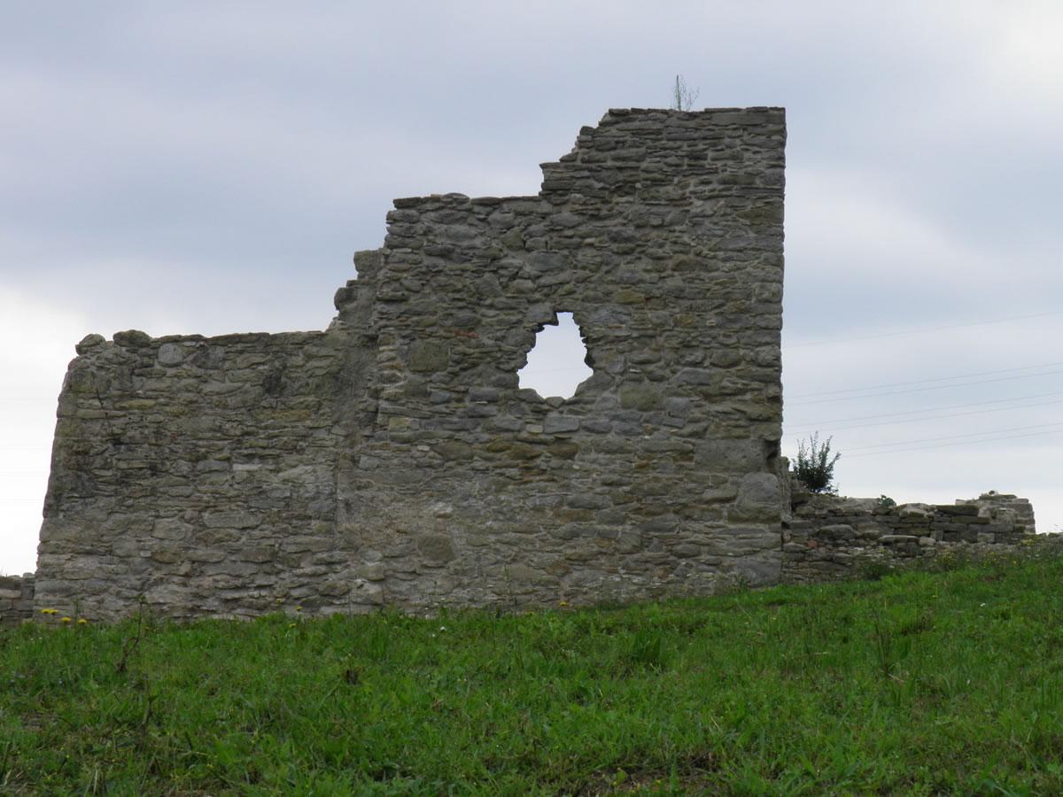 Església vella-4