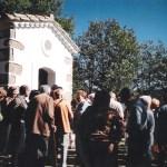 Festa del Remei 2004-2