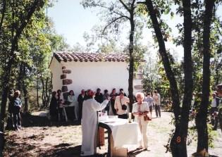 Festa del Remei 2004