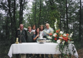 Festa del Remei 2006-2