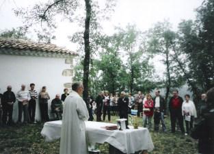 Festa del Remei 2006