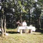 Festa del Remei 2002