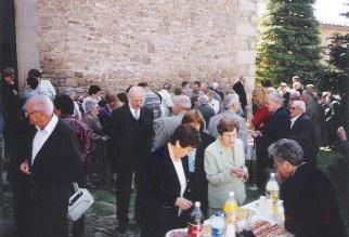 Festa dels avis 2002-2