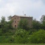 Masoveria del Castell