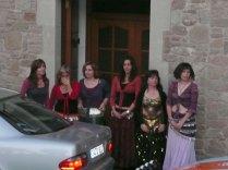festa major 2008-4