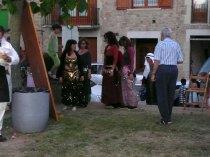 festa major 2008-6