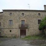 Pallars-2