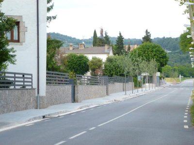 Passeig-Sant-Agustí