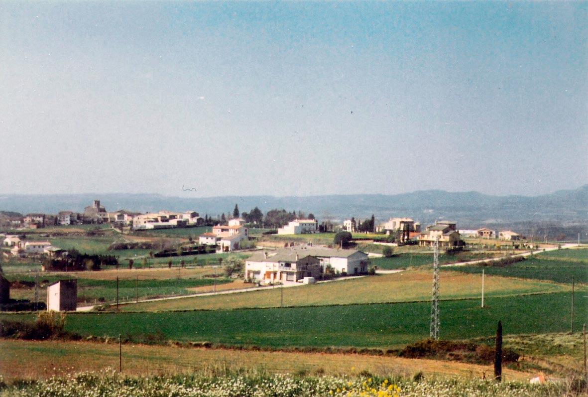 Perafita 1987
