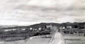 Perafita 1948
