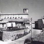 Perafita 1959