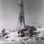 Petroli 1961-2
