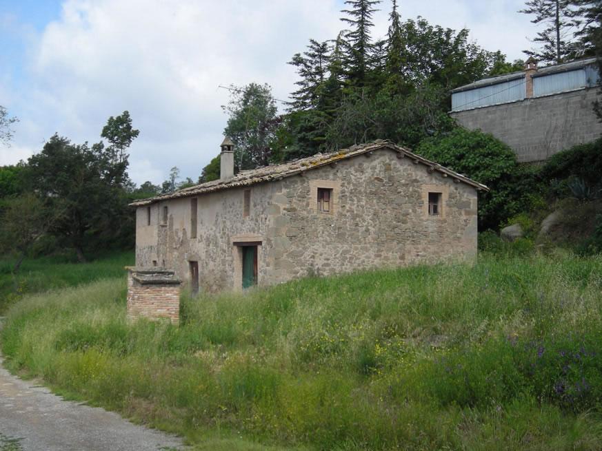 La Roca del Mill-2