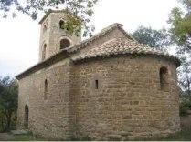 Sant Andreu de Llanars-2