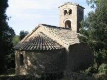 Sant Andreu de Llanars