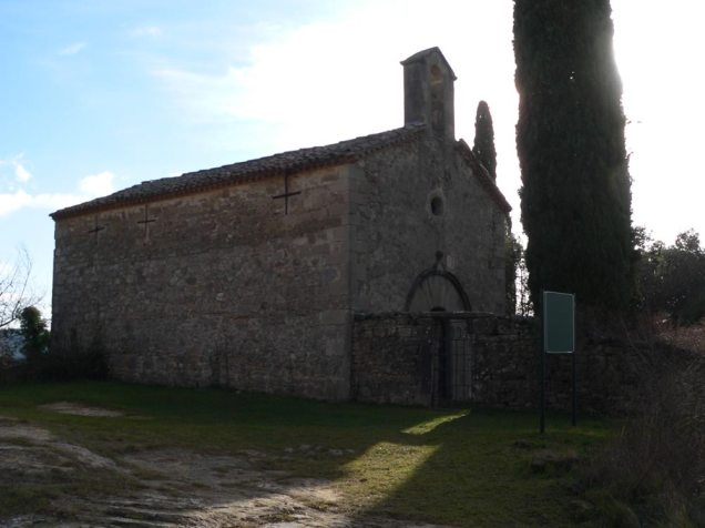Sant-Cristòfol-de-Borrassers-1