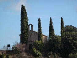Sant-Cristòfol-de-Borrassers-32