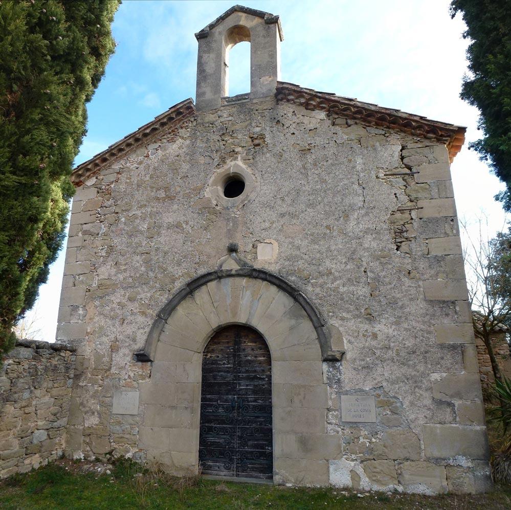 Sant-Cristòfol-de-Borrassers