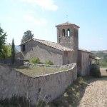 Sant Martí de Merlès-2